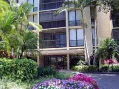 Renee Friedman has just listed a Condo in Boca West, Boca Raton