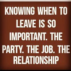 Encouragement, Relationship, Relationships
