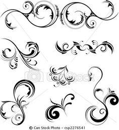 Vector - Design Elements - stock illustration, royalty free illustrations, stock clip art icon, stock clipart icons, logo, line art, EPS picture, pictures, graphic, graphics, drawing, drawings, vector image, artwork, EPS vector art