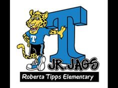 Roberta Tipps Elementary Readathon We have 22 computers to create an additional computer lab (we currently have one lab) for our 675 students.  However, we are attempting to raise the funds for additional drops and electrical so t we can plug the computers into the wall.   We need your help in reading our goal of $7500.  Please support our readers