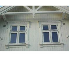 sveitserhus vinduer - Google-søk