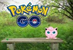 Hazte con todos los Pokémon jugando al juego de Pokémon Go Hack. En este juego no correrás ningún peligro porque tienes que jugar en casa junto al PC. Es un juego de aventuras graficas donde debes resolver enigmas para conseguir llegar  a donde se esconden los Pokémon. ¿Serás capaz de hacerte con todos los Pokémon?.