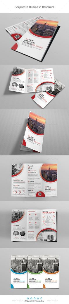 A4 Corporate Business Flyer Template Vol 03 This layout is suitable for any project purpose. Very easy to use and customise.Featur
