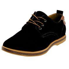 iLoveSIA herren Schuhe Leinwand,Mehrfarbig - http://on-line-kaufen.de/ilovesia/ilovesia-herren-schuhe-leinwand-mehrfarbig