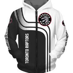 better good service many fashionable 10 Best NBA Hoodies & Sweatshirt images   Hoodies, Basketball ...