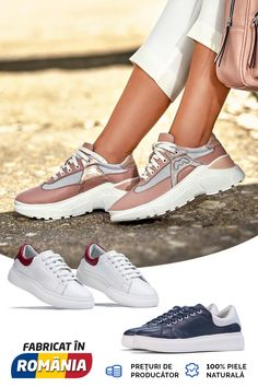 Nike Shoes, Sneakers Nike, Nike Cortez, Garden, Clothes, Fashion, Tennis, Nike Tennis, Nike Tennis