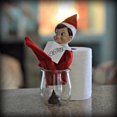 Great Images Most up-to-date Screen Elf On The Shelf Arrival birthday Style Toge., Images Most up-to-date Screen Elf On The Shelf Arrival birthday Style Together with the. Tips Most up-to-date Screen Elf On The Shelf Arrival . Frugal Christmas, Christmas Elf, Holiday Fun, Christmas Thoughts, Christmas Ideas, Christmas Things, Holiday Ideas, Christmas Pranks, Elf On The Self