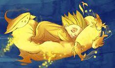 Sandman (Rotg) - Rise of the Guardians - Image - Zerochan Anime Image Board Walt Disney Animation, Dreamworks Animation, Disney And Dreamworks, Animation Film, Disney Pixar, Animation Studios, Licht Tattoo, Dipper E Mabel, Gravity Falls