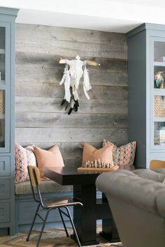 Organically Inspired | Fresh Faces of Design | HGTV