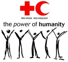 The International Red Cross and Red Crescent Movement