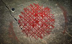 Snote Graffiti