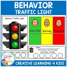 Browse autism visuals parents resources on Teachers Pay Teachers, a marketplace trusted by millions of teachers for original educational resources. Behavior Cards, Speech Delay, Family Foundations, Behaviour Chart, Stop Light, Traffic Light, How To Better Yourself, Teaching Resources, Teaching Ideas