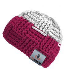 myboshi - your beanie your style   Tsu_bunt   crochet had configurator