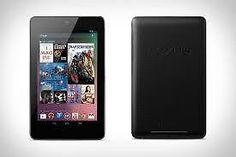 Asus Google Nexus 7 2012 32GB 3G TOP Gewährleistungsparen25.com , sparen25.de , sparen25.info