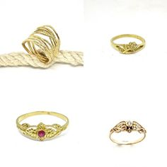 #jewelry #rings #statementrings #gold14kring #gold14kjewelry #widegoldring #cocktailring #statementgoldring #realgold #uniquegoldrings #bohemiangoldring #14kgoldring #womensrings #goldwomenrings #bohorings #ethnicgoldrings #14kgoldring #solid14kring #promisering #engagementring #realgoldring
