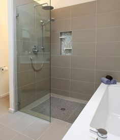 1000 Images About Bathroom On Pinterest Tub Shower Combo Bathroom Trends And Shower Tub