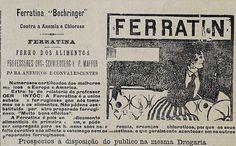 Jornal Comércio do Amazonas - 05/01/1900
