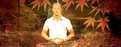 """Ramon Roelofs (DJ Charly Lownoise): """"meditatie is een anker in mijn leven"""""""