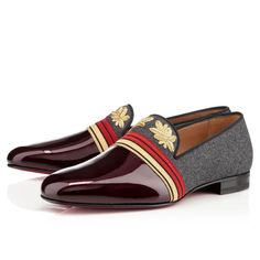 Christian Louboutin Dandy