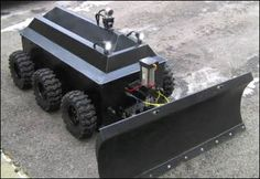 http://www.telovation.com/photos/snow-plow-robot-2.jpg
