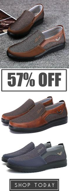 16 Best men's shoes images Sko, herremode: __ cat__  Shoes, Mens fashion:__cat__