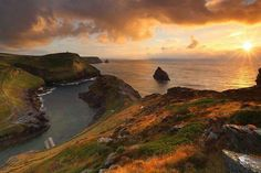 Wow! Stunning North Cornwall - http://www.toadhallcottages.co.uk/holiday-cottages/cornwall/north-cornwall/
