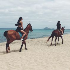 Horse riding on the beach of Sal, Cape Verde - Kaapverdie Cape Verde Sal, Travel Pictures, Travel Photos, Santa Maria Beach, Travel Set, Travel Guide, Christmas Getaways, Natural Park, Horse Riding