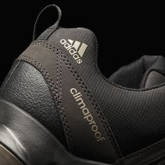 online store fbc14 72c25 adidas - AX2 ClimaProof Shoes Hiking, Adidas, Walks