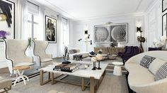 003-saint-germain-apartment-ando-studio