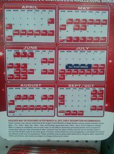 Costco Costco Deals, Periodic Table, Periodic Table Chart, Periotic Table