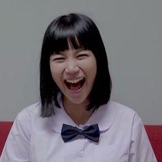 รสกเหมอนกนไหมวา #แนนโนะ กบ คทต - ชชา อมาตยกล ชกจะมออราดำๆ เหมอนกนเกนไปแลว หรอวาจรงๆ เธอคนนจะแอบมมมมดบางอยางซอนอย... แตคงยกเวน 2 คำถามสดทายทหวานไปอก! . . Guest: @kittychicha Produced by @kaimanit @withimm Videographer: @thitinonwongyai Post-production: @maiyamokmokyamai Special thanks: @gmm25thailand via VOGUE THAILAND MAGAZINE official Instagram - #Beauty and #Fashion Inspiration - Beautiful #Dresses and #Shoes - Celebrities and Pop Culture - Latest Sales and Style News - Designer Handbags… Actor Model, Best Actress, Aesthetic Girl, Girl From, Editorial Photography, Girl Crushes, Pretty Girls, Supermodels, Kitty