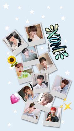Lock Screen Wallpaper, Bts Wallpaper, Wallpaper Backgrounds, Love K, Thing 1, Kpop Fanart, Boyfriend Material, Anime Love, Aesthetic Wallpapers