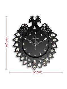 Wall Clock Design, Clock Wall, Diy Clock, Dremel Wood Carving, Cool Clocks, Wooden Clock, Silhouette Art, Wooden Watch, Clay Crafts
