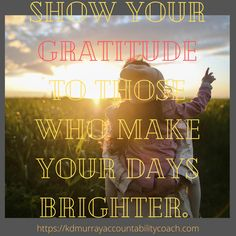 Accountability Quotes, Choose Me, Compassion, Gratitude, Read More, Grateful, Love You, Teaching, Make It Yourself