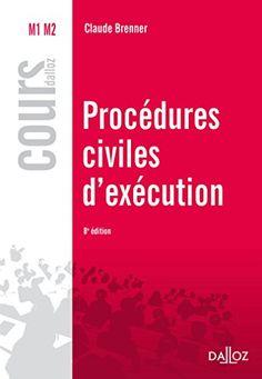 Disponible à la BU http://penelope.upmf-grenoble.fr/cgi-bin/abnetclop?TITN=939997