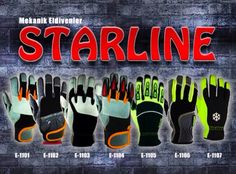 Did you ever try our mechanical gloves. Protective Gloves, Sneakers, Shoes, Tennis, Slippers, Zapatos, Shoes Outlet, Sneaker, Shoe