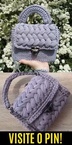 Crochet Videos, Merino Wool Blanket, Diy, Knitting, Leaving Home, Diy Home, Crochet Roses, Amigurumi, Weaving
