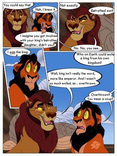 Scar Lion King, Lion King Art, Eye Expressions, Lion King Story, Rabbit Ideas, Le Roi Lion, Otter, Emperor, Pride