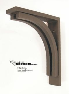 Metal Countertop Supports Hafele Face Mounted Countertop