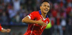 Alexis no se mueve - Alexis Sánchez no quiere moverse del Arsenal a corto plazo ni tampoco a medio. Parece que el internacional chileno quiere echar raíces en el cuadro ...