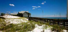 Seagrove Beach, FL - Discover Seagrove Beach, Florida | Discover 30A Florida Neighborhoods