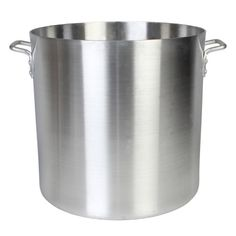 Larger Brew Kettle - $45.13 Prime Thunder Group 40 Quart Aluminum Stock Pot  http://smile.amazon.com/dp/B001PZBEKE/ref=cm_sw_r_pi_dp_eGILtb17F0KKKKHQ