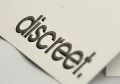 embossed printing - Google Search Embossed Business Cards, Editorial Design, Book Design, Design Inspiration, Branding, Lettering, Card Printing, Prints, Brick