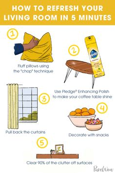 Shines and protects your surfaces. Household Cleaning Tips, Cleaning Checklist, House Cleaning Tips, Diy Cleaning Products, Cleaning Solutions, Spring Cleaning, Cleaning Hacks, Organization Hacks, Medicine Organization