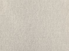 Romo Fabrics, Upholstery Fabrics, Luxury Vinyl, Living Room Kitchen, Home Collections, Color Show, Fabric Design, Colours, Wallpaper