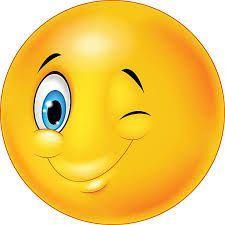 Kopieren smilies kostenlos 3300+ Emojis
