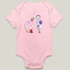 cats Onesy by haroulita on BoomBoomPrints #cats #baby #babyfashion #boomboomprints #haroulita #babyclothes #kidsfashion