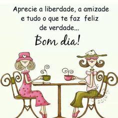 Lindo dia à todos...!!!  #bomdia #dia #lindo #abençoado #amor #carinho #afeto #amizade #amigos #paz #amigas #pessoas #bonitas #feliz #ame #felicidade #sorriso #vidaparainspirar #fé #motivação #positividade #instafrases #instalike #instaquote #instagood
