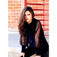 Designer Clothes, Shoes & Bags for Women Hayden Romero, Teen Wolf Actors, Victoria Moroles, Daughter Of Zeus, Female Character Inspiration, Celebs, Celebrities, Celebrity Pictures, Mtv