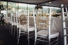 Rain Wedding, Liverpool, Dining Chairs, Table Decorations, Furniture, Home Decor, Decoration Home, Room Decor, Rainy Wedding